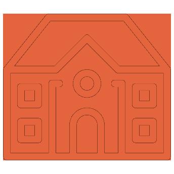 danni-condominiali-definitivo