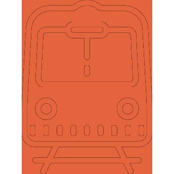 incidenti-ferroviari-definitivo